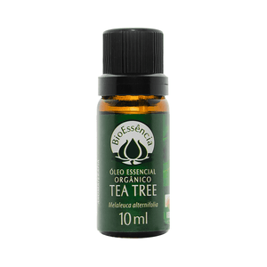 oleo-essencial-organico-de-tea-tree-melaleuca-10ml–bioessencia