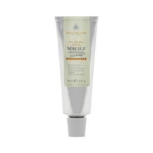 creme-para-maos-natural-e-organico-maciez-30ml-ahoaloe