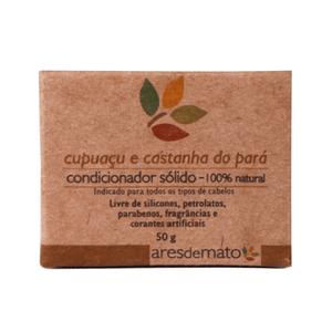 Condicionador-Solido-Natural-de-Cupuacu-e-Castanha-do-Para-50g-–-Ares-de-Mato