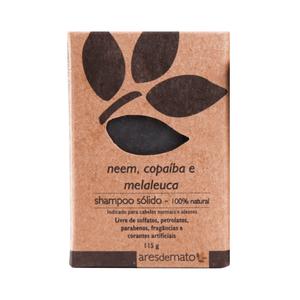 Shampoo-Solido-Natural-de-Neem-Copaiba-e-Melaleuca-115g-–-Ares-de-Mato