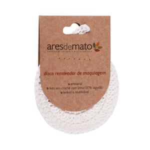 Disco-de-Croche-Reutilizavel---Ares-de-Mato