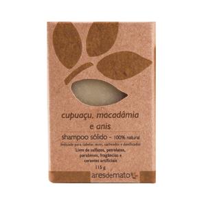 Shampoo-Solido-Natural-de-Cupuacu-Macadamia-e-Anis-115g---Ares-de-Mato