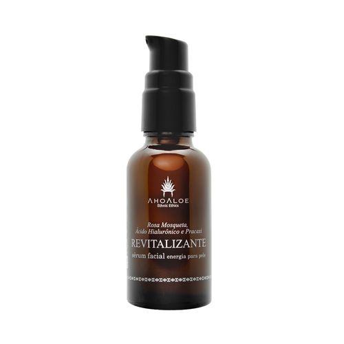 Serum-Facial-Natural-e-Vegano-Revitalizante-30ml-Ahoaloe