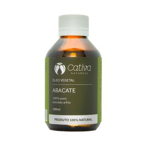 oleo-vegetal-puro-de-abacate-natural-100ml-cativa-natureza
