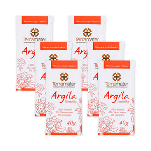 Kit-6-Mascara-de-Argila-Vermelha-Organica-40g-–-Terramate