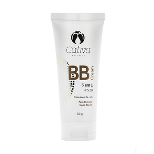 bb-cream-cativa-natureza-fps20-30ml
