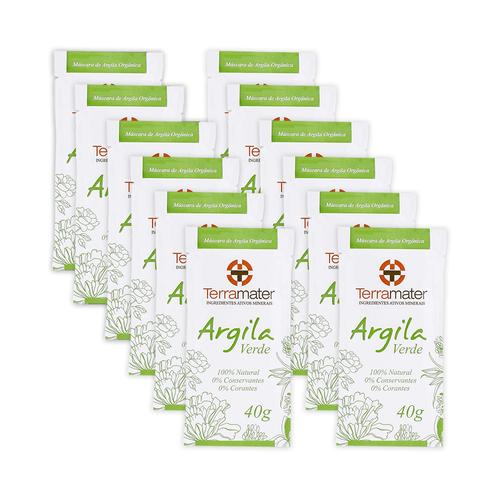 Kit-12-Mascaras-de-Argilas-Verde-Organica-40g-–-Terramater