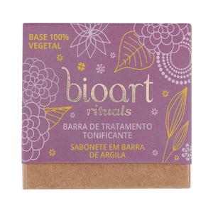 barra-de-tratamento-natural-tonificante-de-argila-roxa-e-lavanda-100g-bioart
