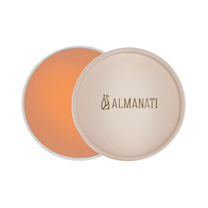 Blush-Natural-Cremoso-9g-Almanati-n03