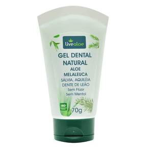 gel-dental-natural-de-aloe-vera-e-melaleuca-70g-livealoe-frente