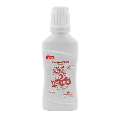 enxaguante-bucal-suavetex-com-extratos-de-cafe-cacau-e-guarana-250ml-organico-natural
