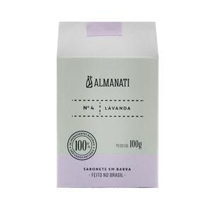 Sabonete-Natural-de-Lavanda-100g---Almanati