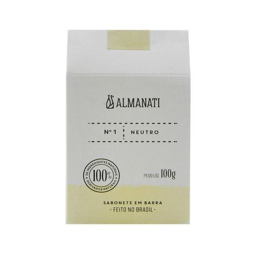 Sabonete-Natural-Neutro-sem-Fragrancia-100g---Almanati