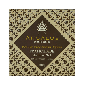 Shampoo-Solido-Natural-3-em-1-Praticidade-100g---AhoAloe