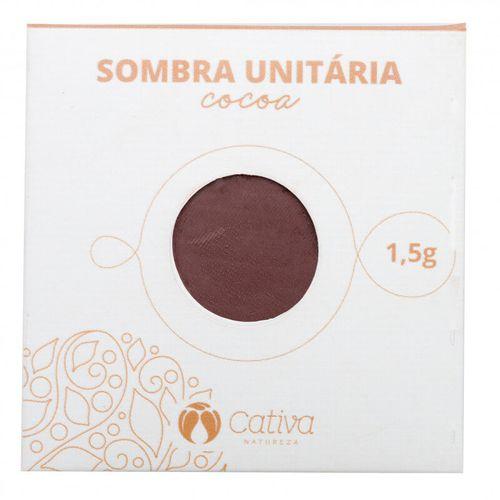 sombra-refil-unitaria-antique-gold-cativa-natureza