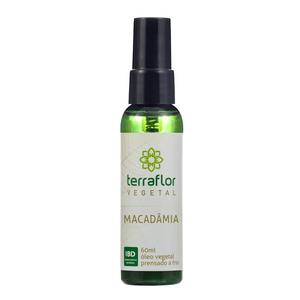 Oleo-Vegetal-Natural-de-Macadamia-60ml---TerraFlor