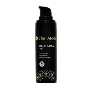 Base-Liquida-Natural-e-Vegana-30g---Organela