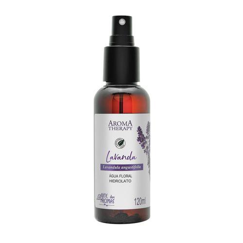 agua-floral-de-lavanda-120ml-arte-dos-aromas