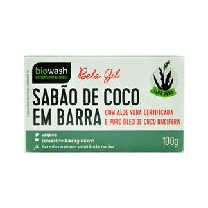 Sabao-de-Coco-Natural-em-Barra-Bela-Gil-100g---Biowash