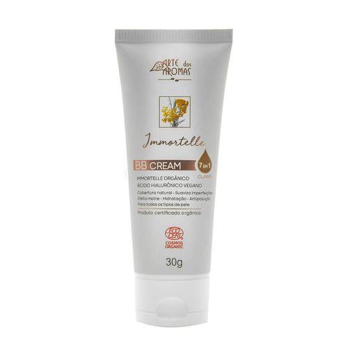 bb-cream-natural-e-organico-7-em-1-immortelle-com-acido-hialuronico-30g-arte-dos-aromas