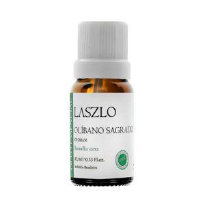 Oleo-Essencial-de-Olibano-Sagrado-10ml---Laszlo