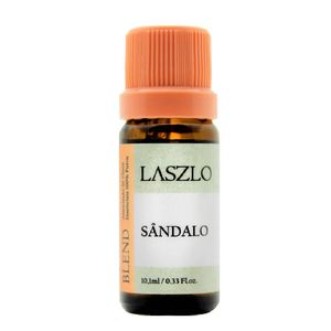 Blend-de-Oleos-Essenciais-de-Sandalo-10ml---Laszlo