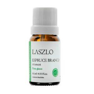 Oleo-Essencial-de-Espruce-Branco-GT-Canada-10ml---Laszlo