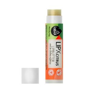 -lip-balm-natural-lipx-citrus-4g-labot