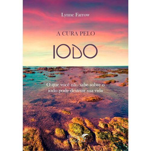 Livro-A-Cura-pelo-Iodo-–-Lynne-Farrow