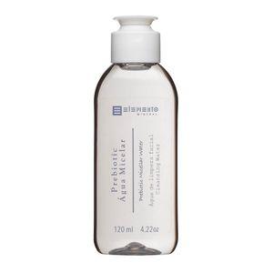 Agua-Micelar-Natural-Prebiotica-120ml-–-Elemento-Mineral