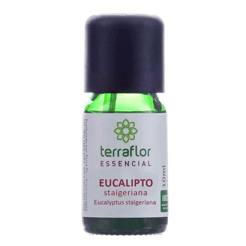 -oleo-essencial-de-eucalipto-staigeriana-10ml-terra-flor