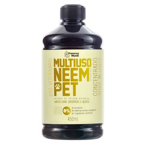 multiuso-neem-pet