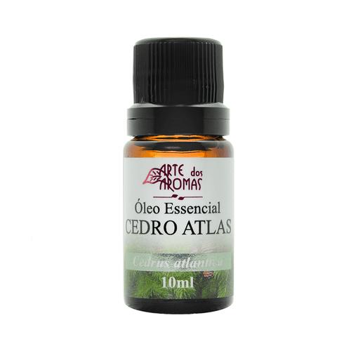 oleo-essencial-de-petitgrain-10ml-arte-dos-aromas