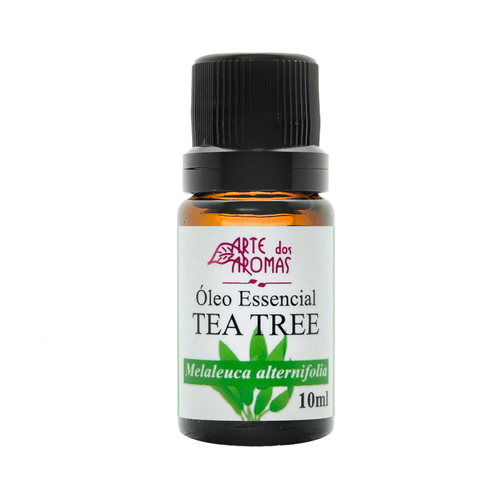 Oleo-Essencial-de-Tea-Tree--Melaleuca--10ml---Arte-dos-Aromas
