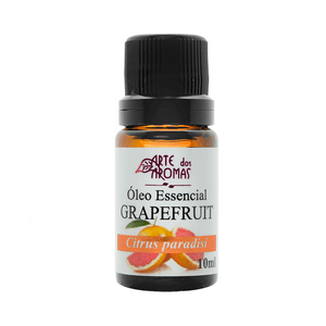 Oleo-Essencial-de-Grapefruit-10ml---Arte-das-Aromas