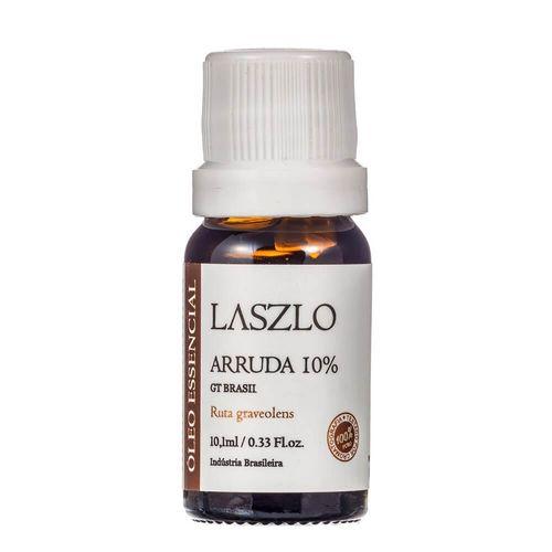 oleo-essencial-de-arruda-gt-brasil-laszlo