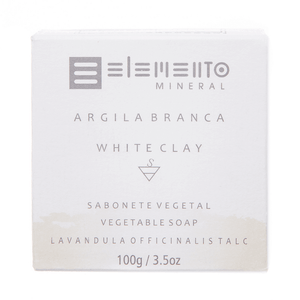 sabonete-de-argila-branca-natural-100g-elemento-mineral