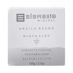 sabonete-de-argila-negra-natural-100g-elemento-mineral