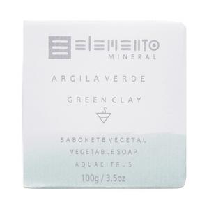 sabonete-de-argila-verde-natural-100g-elemento-mineral