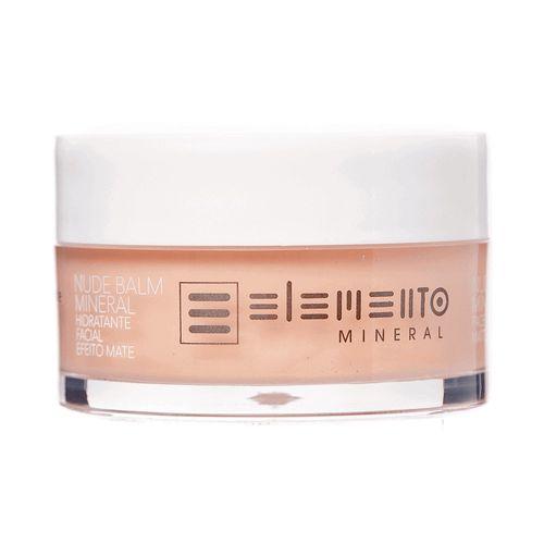 Hidratante-Facial-Nude-Balm-Efeito-Matte-50g-–-Elemento-Mineral