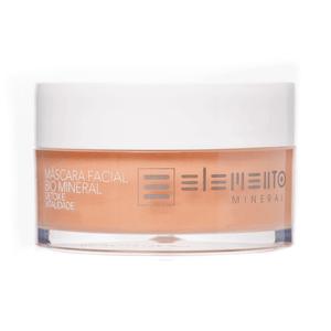 mascara-facial-bio-mineral-detox-e-vitalidade-70g-elemento-mineral