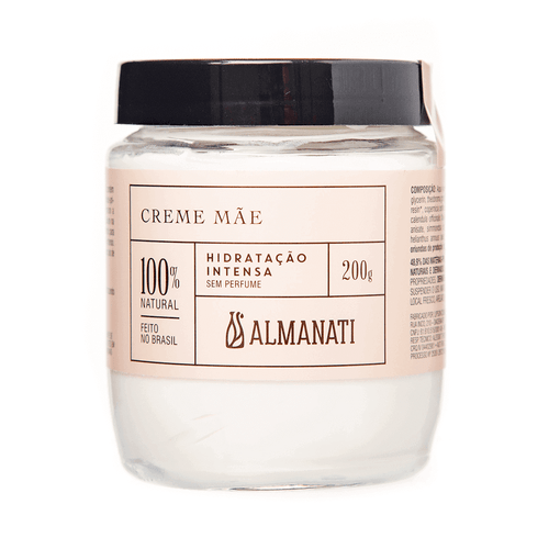 creme-corporal-mae-de-hidratacao-intensa-sem-perfume-200g-almanati