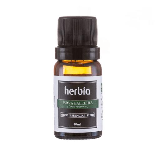 oleo-essencial-erva-baleeira-herbia