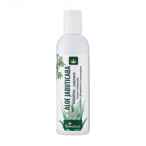 shampoo-e-sabonete-multifuncional-organico-aloe-jabuticaba-240ml-livealoe