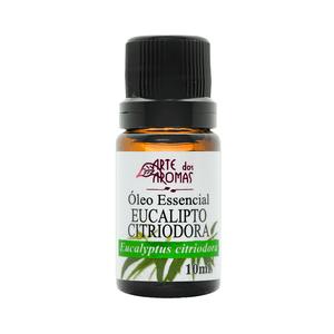 Oleo-Essencial-de-Eucalipto-Citriodora-10ml---Arte-dos-Aromas