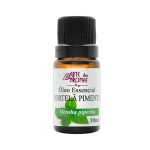 Oleo-Essencial-de-Hortela-Pimenta-10ml---Arte-dos-Aromas
