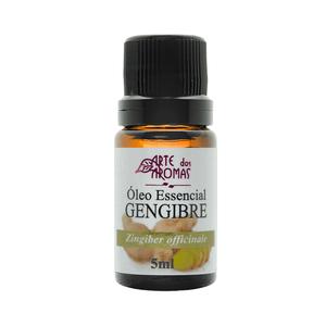 Oleo-Essencial-de-Gengibre-10ml---Arte-dos-Aromas