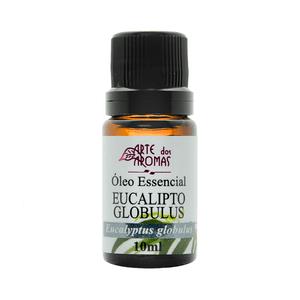oleo-essencial-de-eucalipto-globulos-10ml-arte-dos-aromas