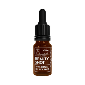 serum-facial-botox-regenerador-celular-beauty-shot–you-and-oil