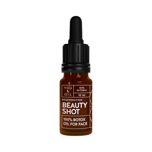 serum-facial-botox-regenerador-celular-beauty-shot–you-and-oil
